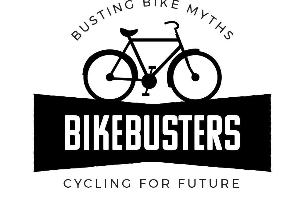 BikeBusters 2019-2020 on täällä!